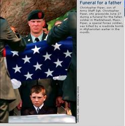 father funeral ii.JPG