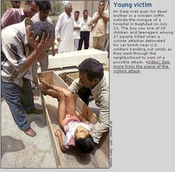 young victim.JPG